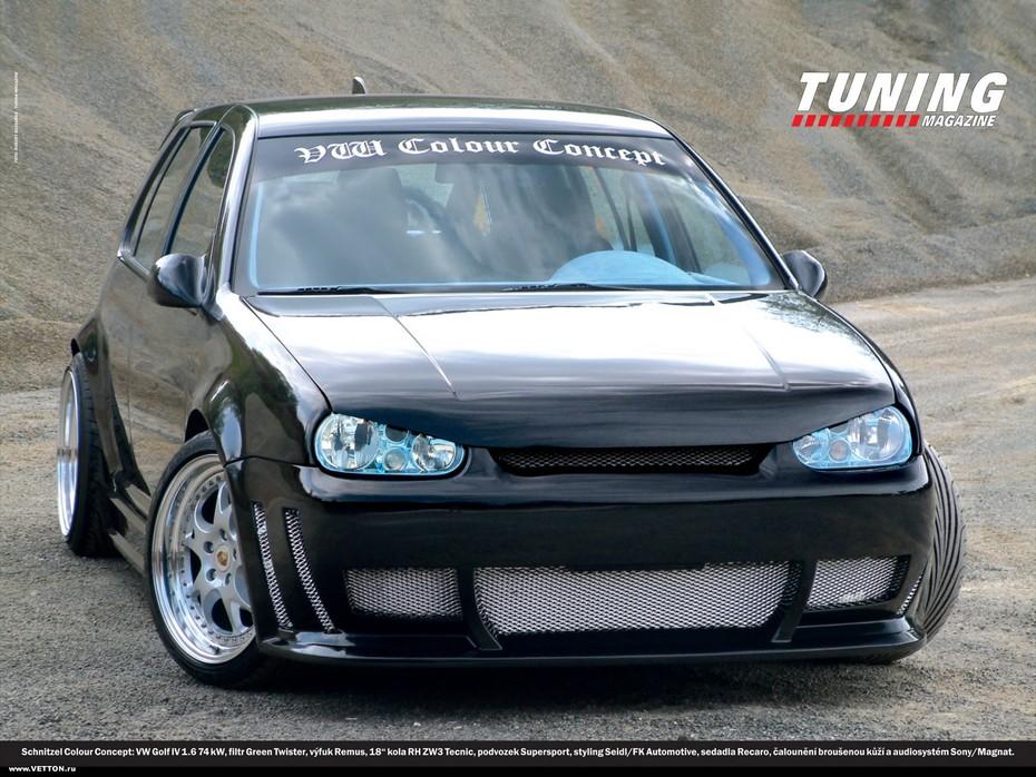 Nissan Silvia фото.