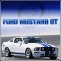 Ford Mustang GT (2008-04-13 20:15:10)